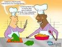 387_gastronomicos