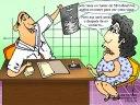 396_consulta-medica-