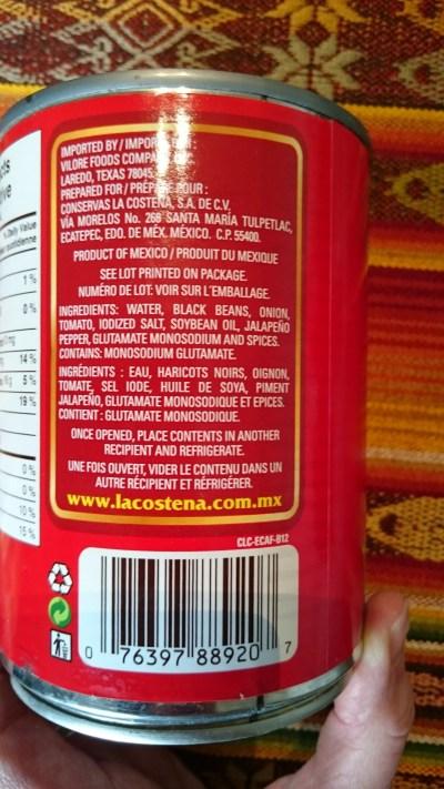 beans-ingredients-msg