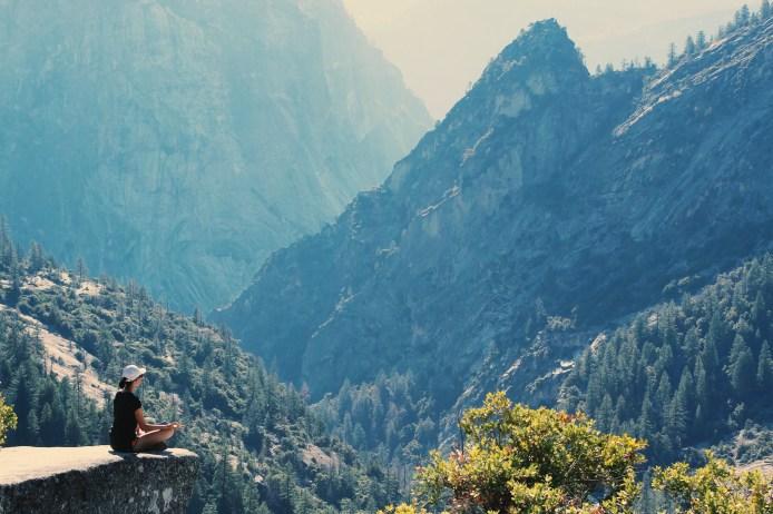 10 Tips for Living a Mindful Life, Mindfulness tips, Mindful Living