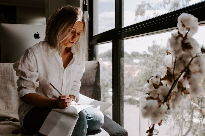 girl boss habits you need to make right now