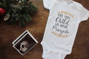 35 weeks baby update