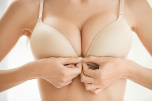 better breast health, natural remedies for breast sag
