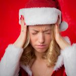 How to beat Christmas Stress, Holiday Stress