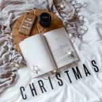 Christmas self care, how to use self care for the holidays