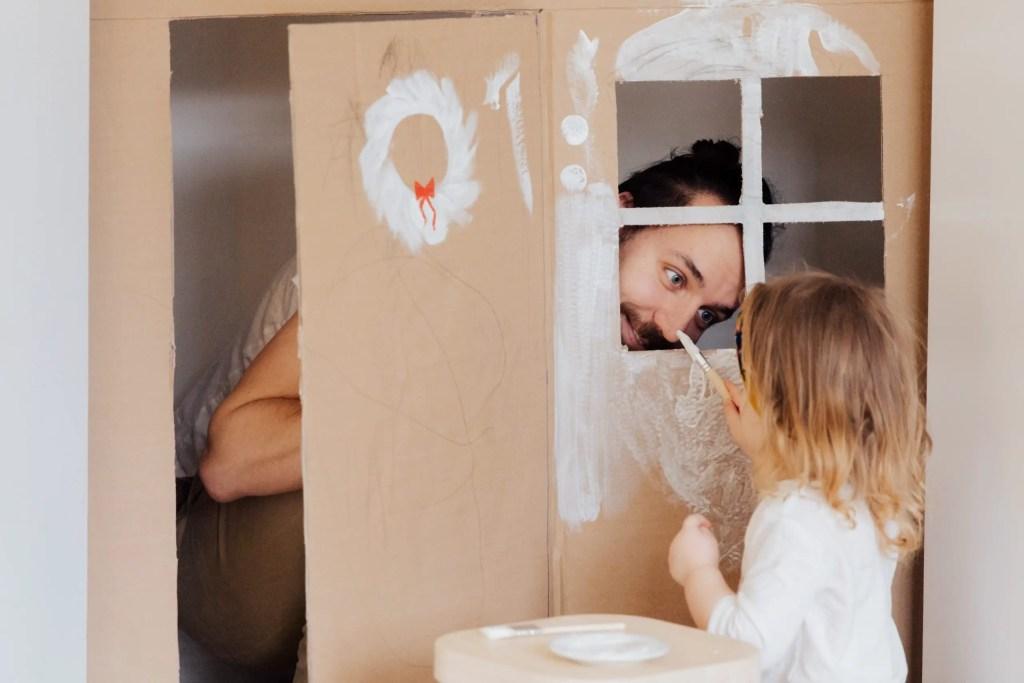 Mental Health tips from a Homeschooler, homeschool parent