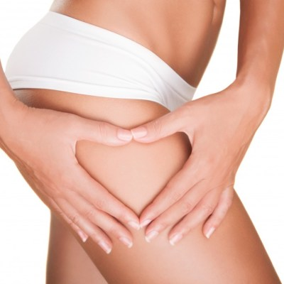 Natural Solutions & Recipes for Cellulite