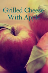 Grilled-Cheese-Apples-A-Natural-Perspective