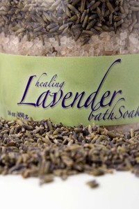 Lavender Essential Oil; Benefits and Usage