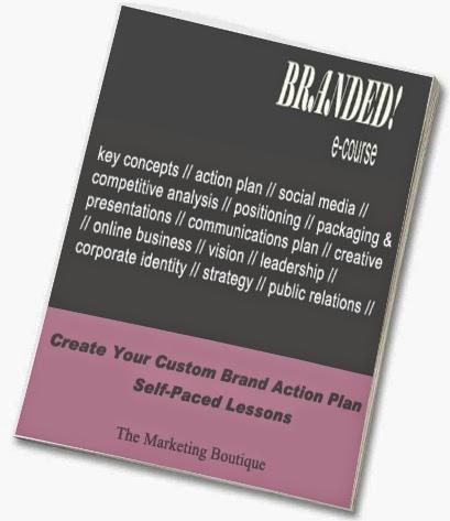 online-course-brand-development