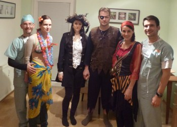 fashing_group_costume