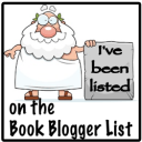 My Blog Is Listed! Is Yours?