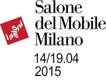 Milan design week 2015 por Ana Utrilla Diseño de Interiores