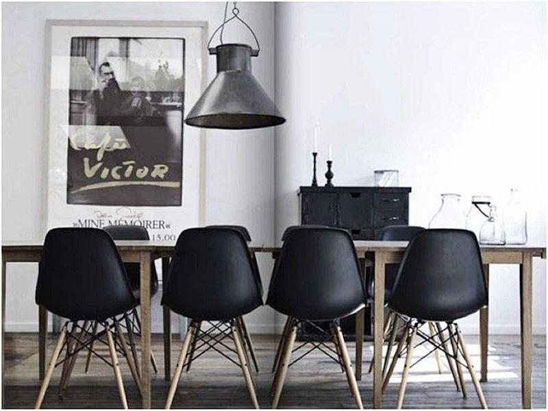 Espacios funcionales, prácticos, y acogedores de carácter neutro por Ana Utrilla Diseño de interiores