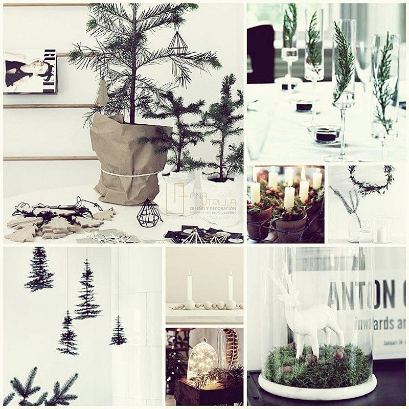 Accesorios DIY para decorar con elegancia y sofisticación tu espacio en casa o en el trabajo