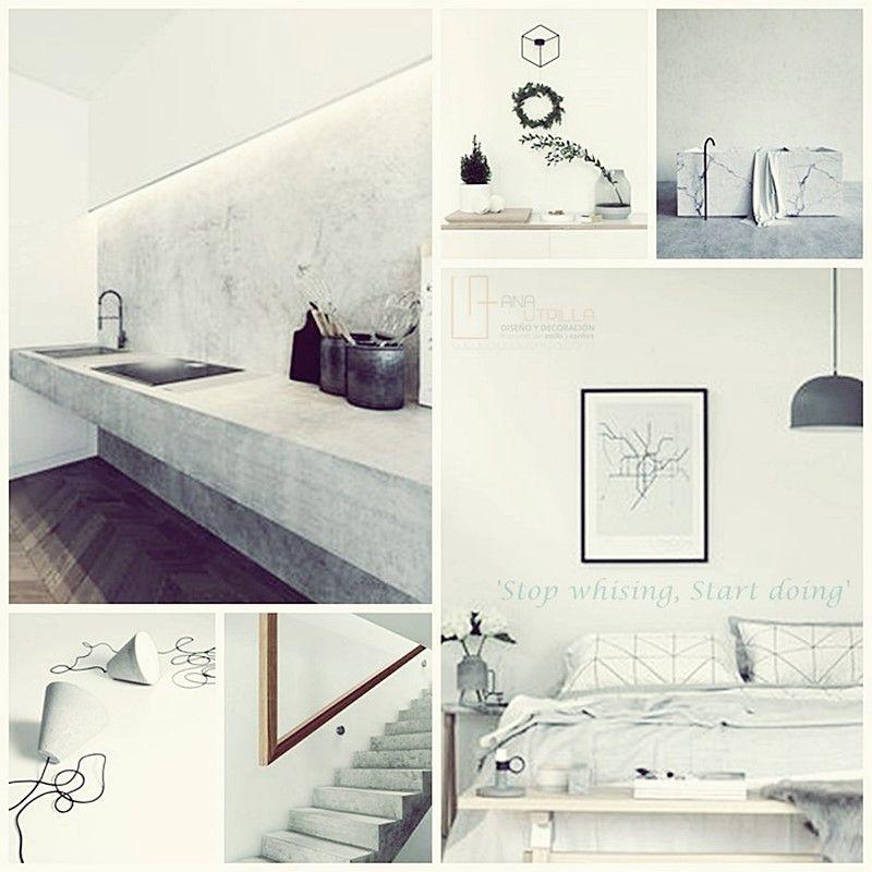 decoracion-interiores-moodboard-inspiracion-ana-utrilla-grey-minimal