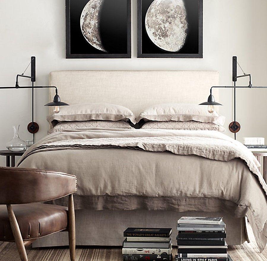 Color En El Dormitorio Diseno De Interiores Y Decoracion Online - Disea-tu-habitacion-online