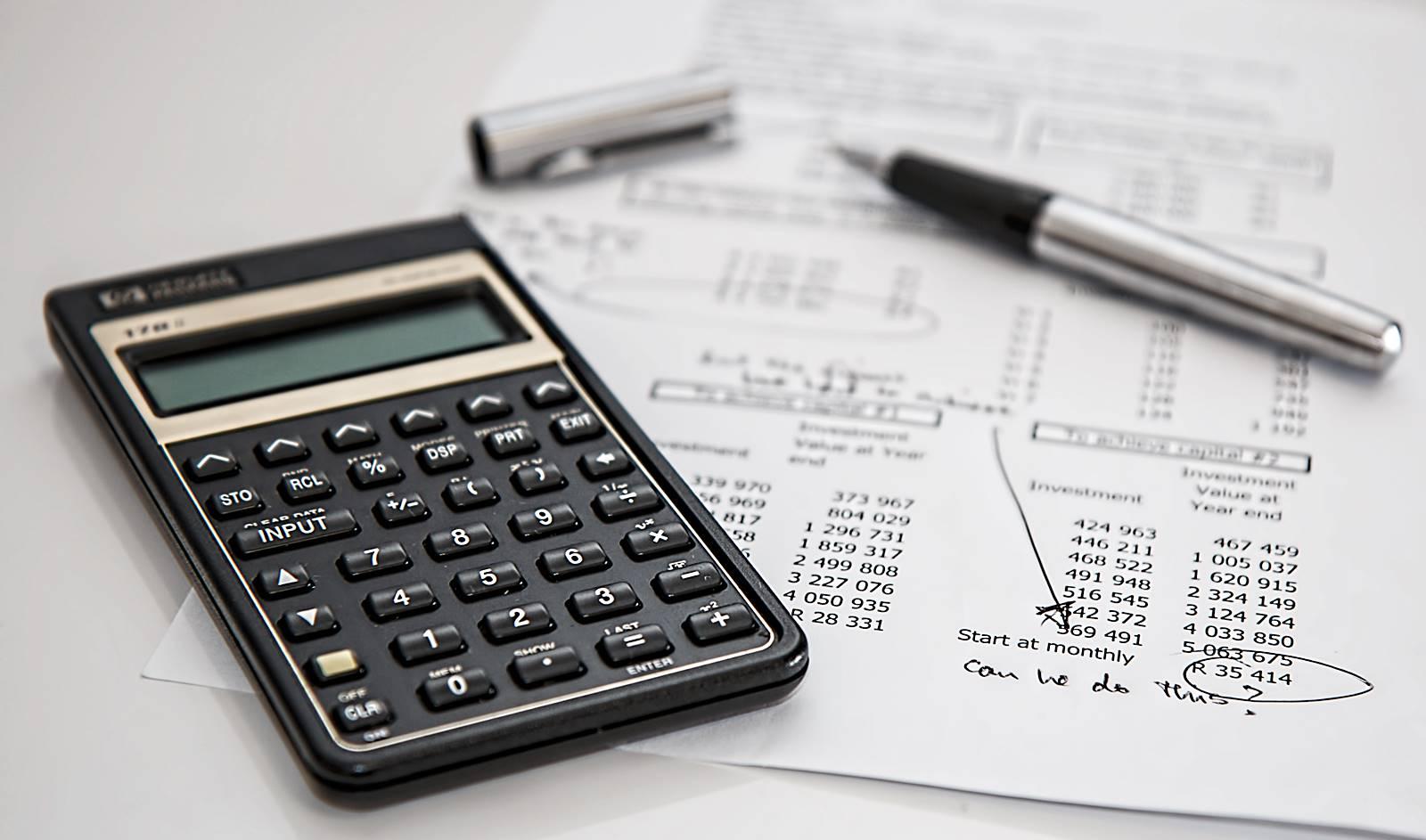 Calcula cuánto te va a costar hacer obras en casa
