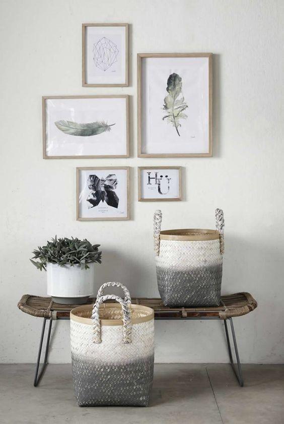 Cómo decorar con estilo noretnic tu vivienda