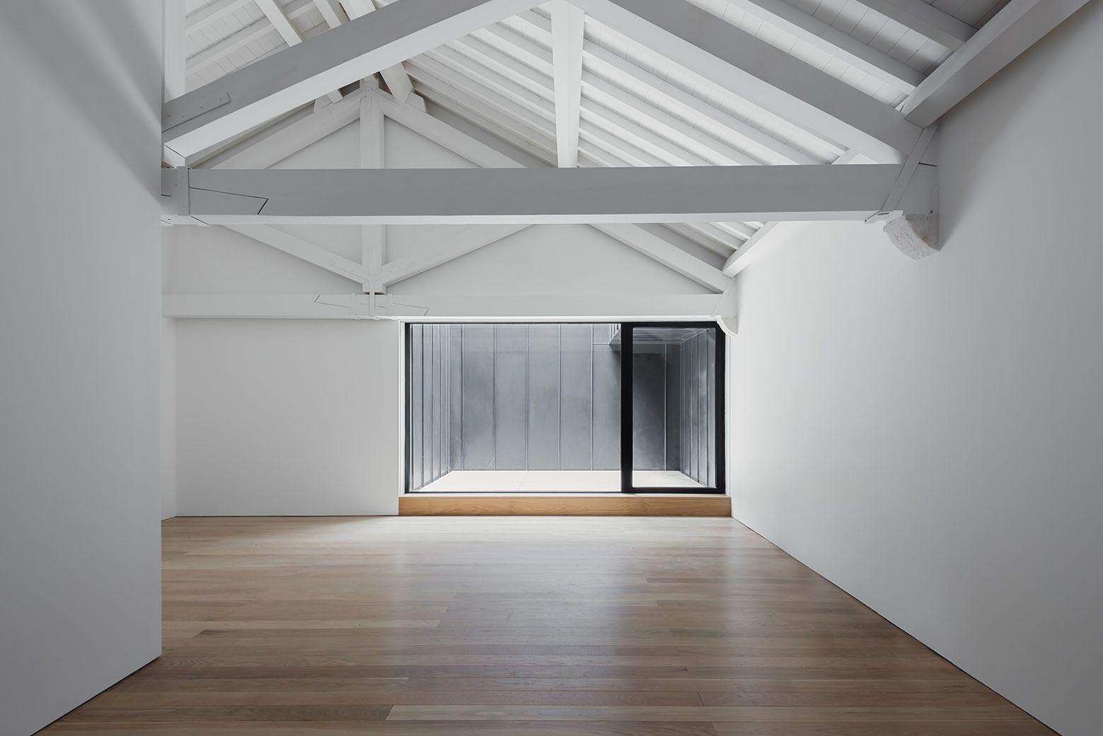 5 claves para saber qu posibilidades te ofrece tu casa for Diseno de interiores y decoracion