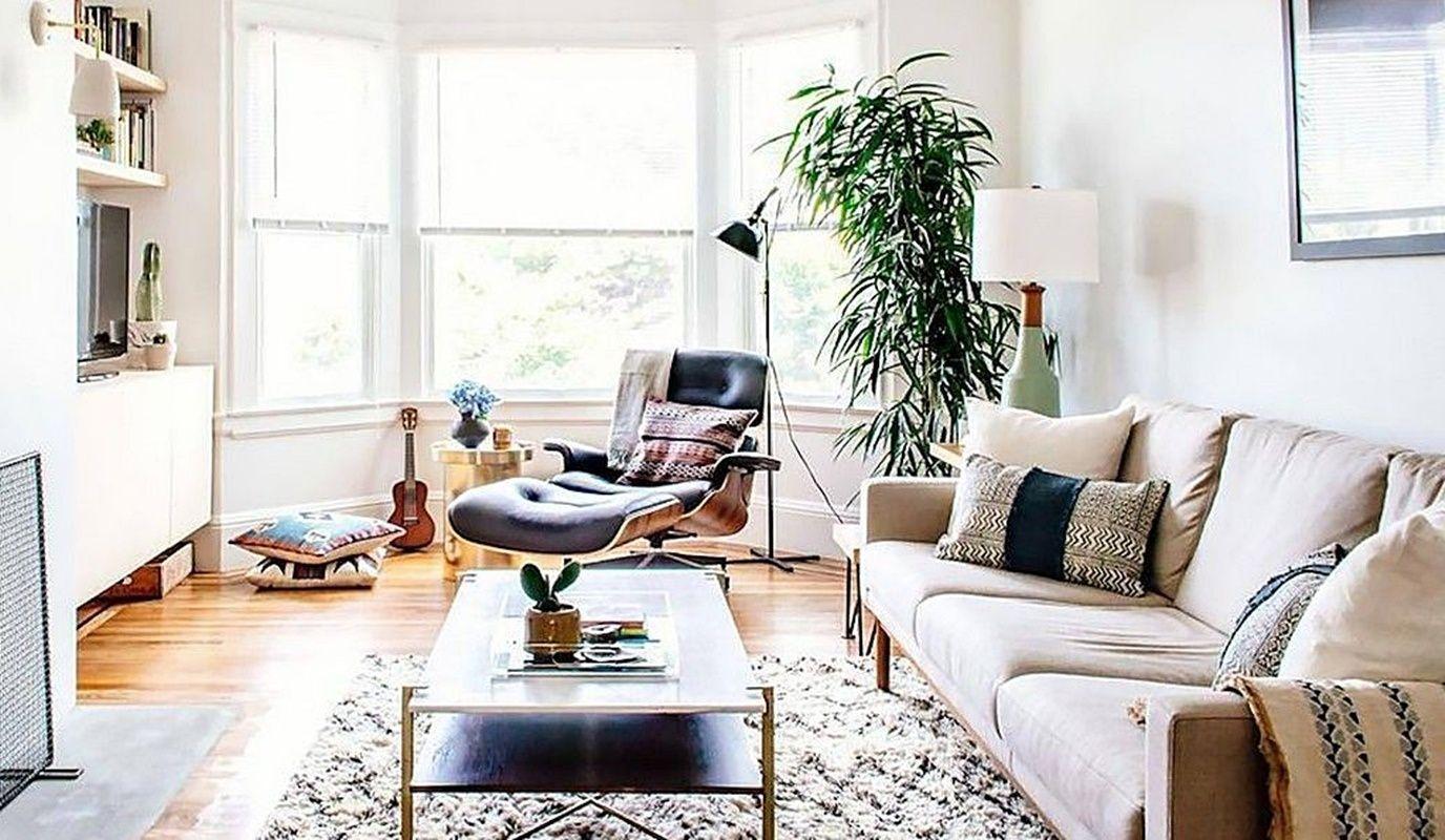cozy-home-living-5-tips-para-hogar-calido-acogedor-anautrilla-interiorismoonline