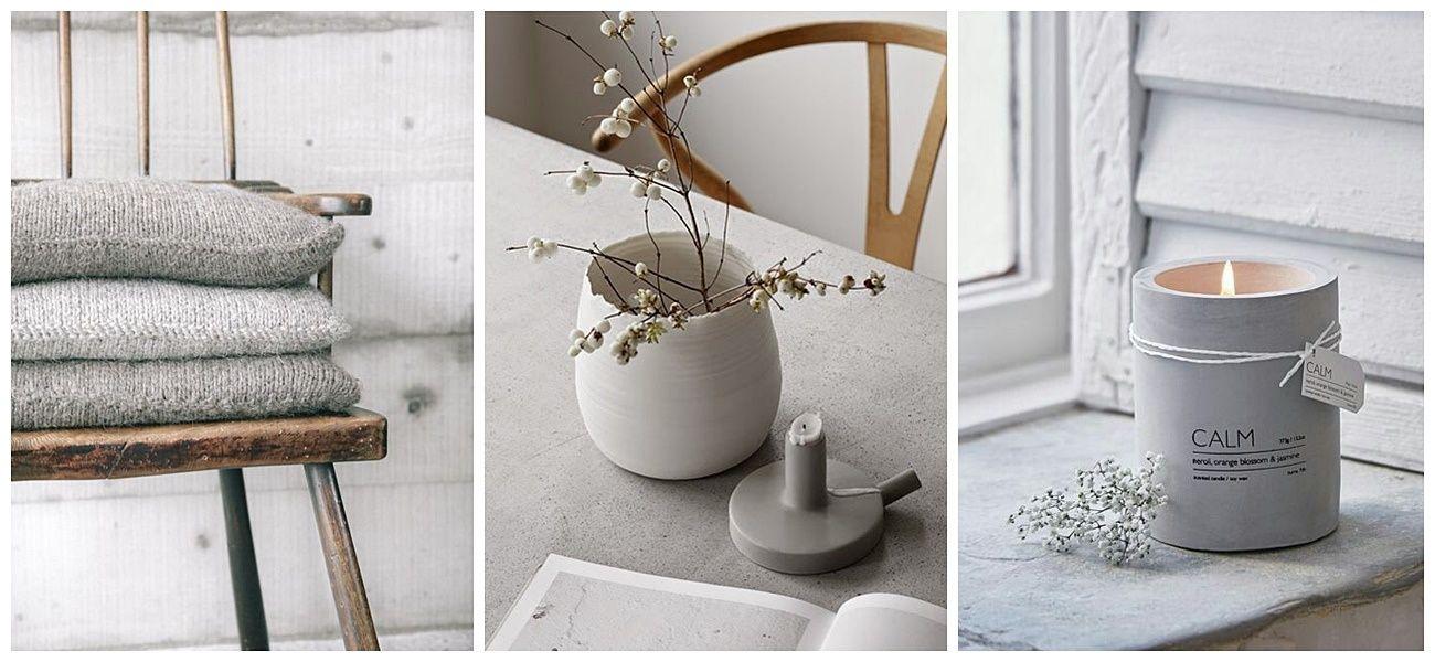 5 tips para conseguir que tu hogar sea cálido confortable y acogedor @Utrillanais