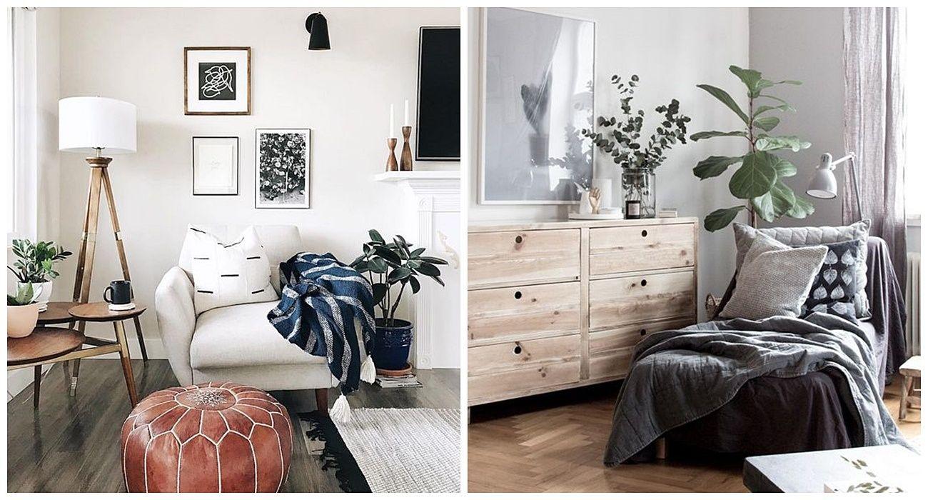 5 Tips, trucos o consejos para conseguir un hogar cálido y acogedor @Utrillanais