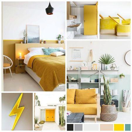 Cómo decorar tu casa a partir de tus gustos, aficiones y valores @Utrillanais