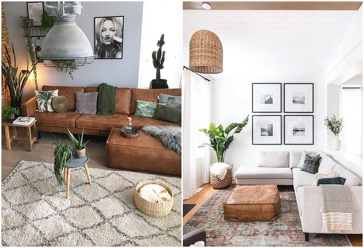 Estancias de estilo nórdico, industrial, confortables, consejos deco para que escojas el mobiliario de tu hogar con tranquilidad @Utrillanais