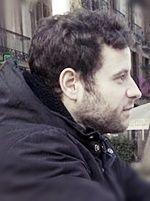 Gerard Comas