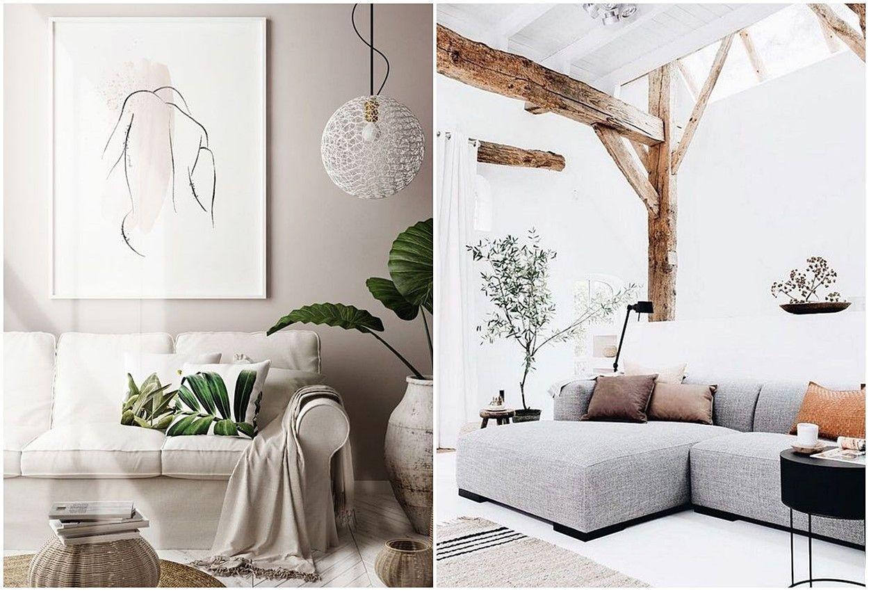 Cómo escoger adecuadamente el mobiliario para tu hogar, tips en decoración de interiores @Utrillanais