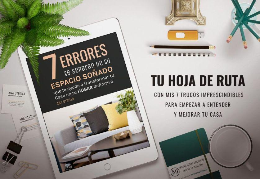 EBOOK-7TRUCOS-ENTENDERYMEJORAR-TUCASA-ANAUTRILLA-INTERIORISMOONLINE-1024x709.jpg