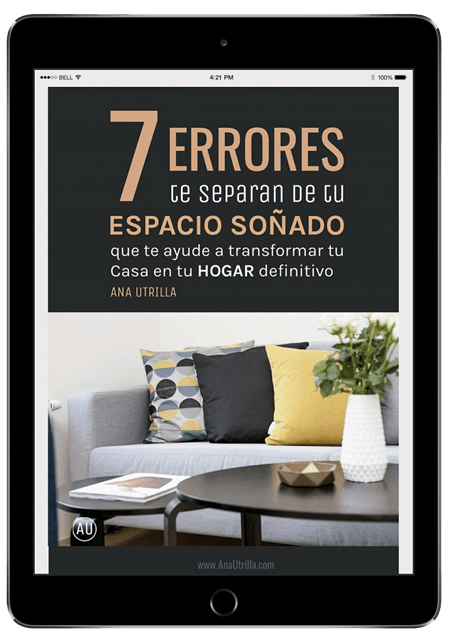 InteriorDesign-Ebook-free-7errores-En-Decoracion-Intreirores-AnaUtrilla-InteirorismoOnline-4.png