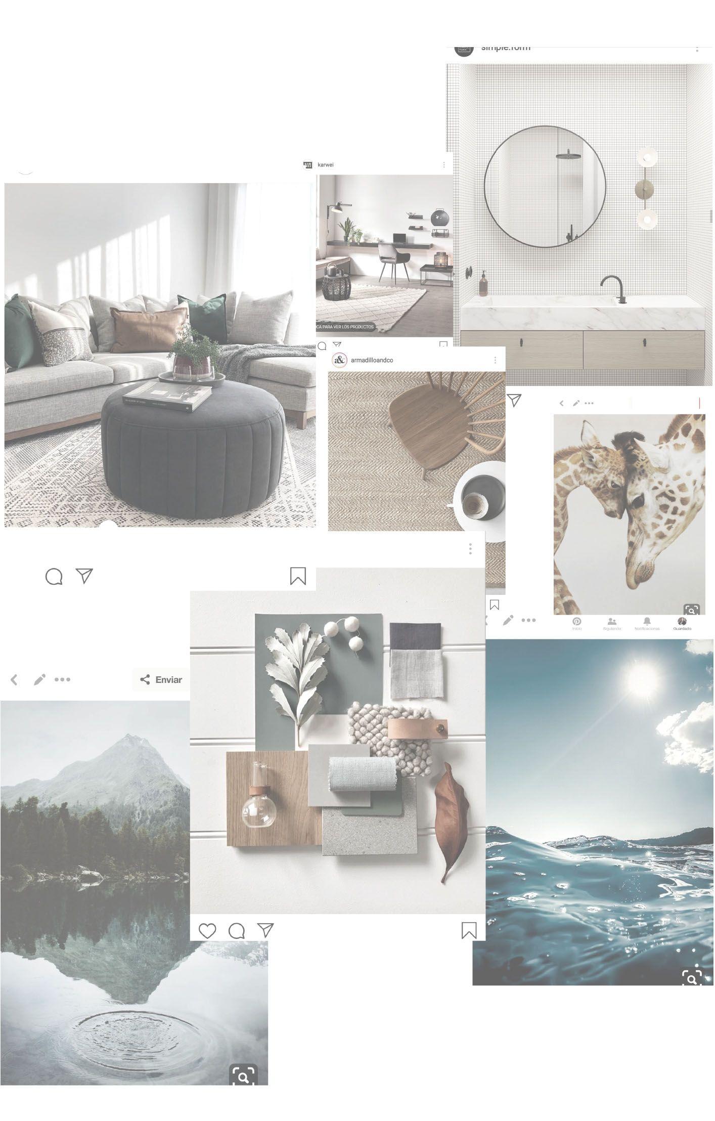 Diseño de interiores en 3D online para reformar tu casa o alojamiento turístico antes de invertir en él, deshazte del miedo a equivocarte, con proyecto 3D