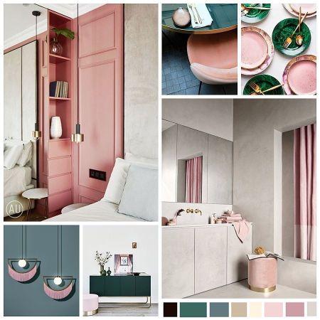 art-deco-modernismo-moodboard-pink-gold-green-interiordesign-anautrilla-InterioristaOnline.jpg