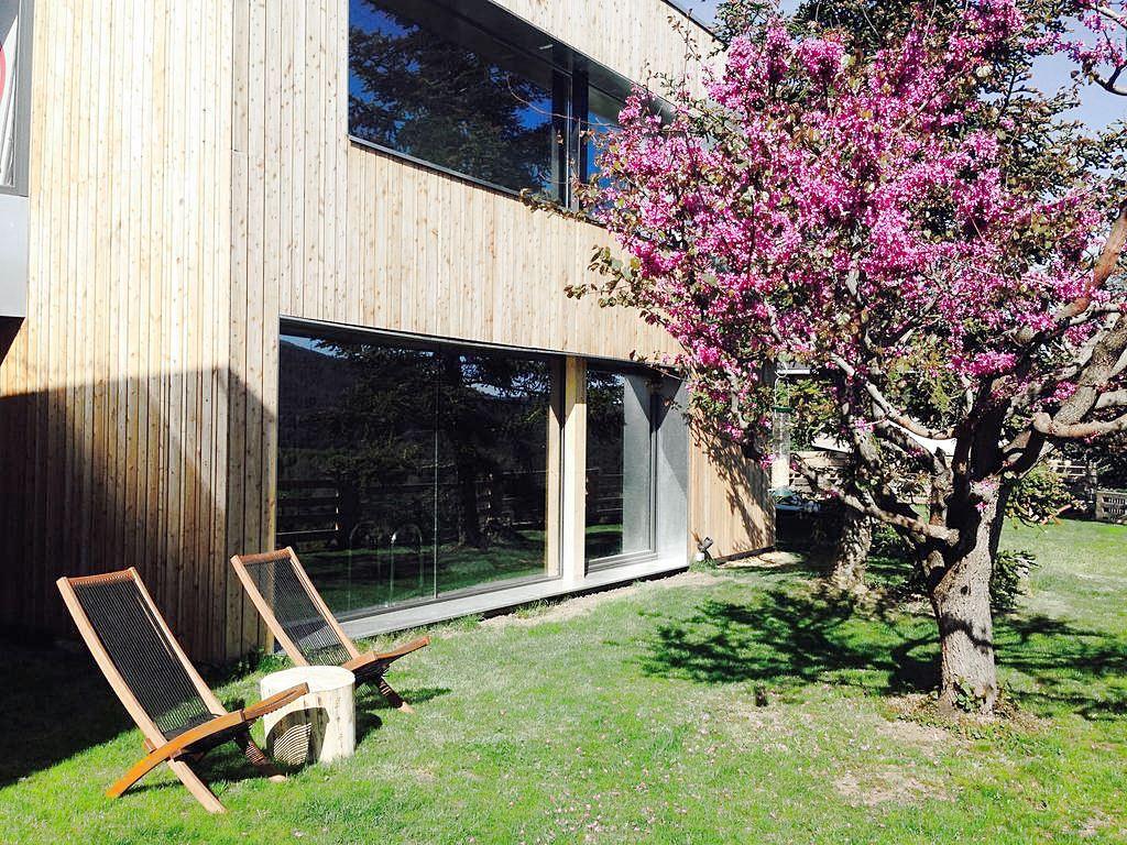 Terra Bonansa hotel con encanto adaptado para personas con movilidad reducida #interiorismocasasrurales @utrillanais