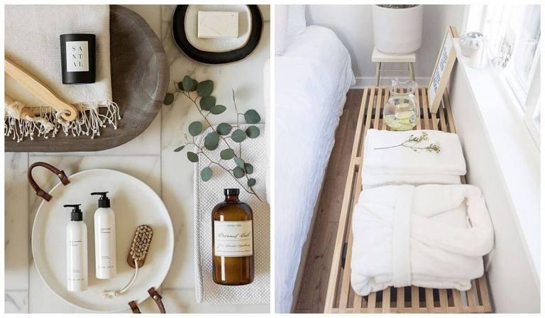 prepara-tuhogar-invitados-comoencasa-unaesntrada-acogedora-detallesinvitados-tipsdeco-AnaUtrillainteriorismoonline_1