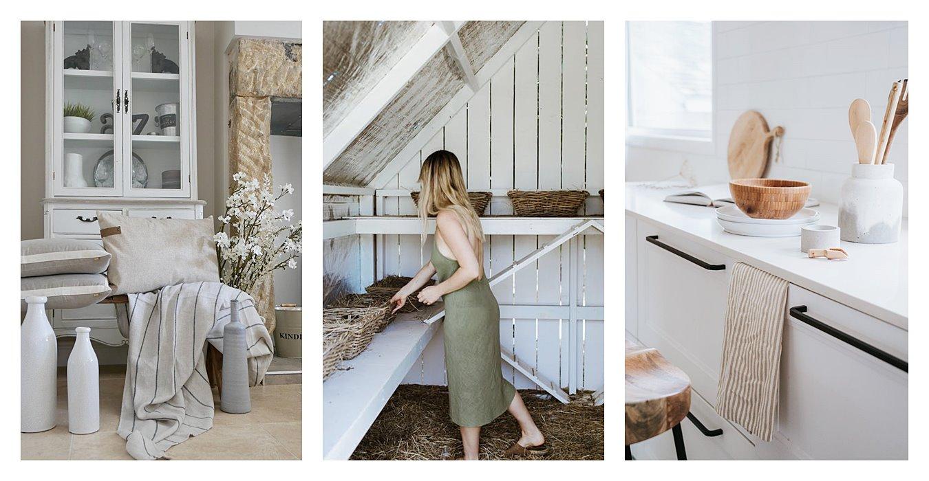Estilos de decoración en tendencia 2021, como el nuevo mediterráneo, el nuevo nórdico, el estilo japandi, el transicional, etc. Consejos para decorar con estos 6 estilos tu hogar. #AnaUtrilla #Interiorismoonline