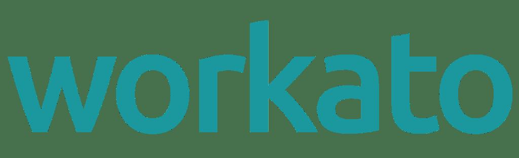 workato-logo-small
