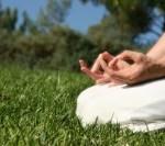 meditationgrass-200x133