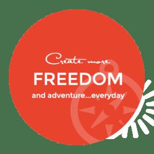 createmorefreedom