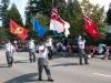 BC Day Parade 2010 Photo 11