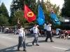 BC Day Parade 2010 Photo 12