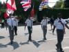 BC Day Parade 2010 Photo 14