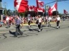 canada-day-2015-3