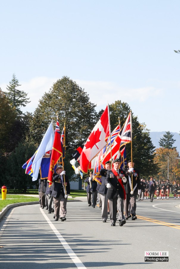 BCPC_ColourGuard-007