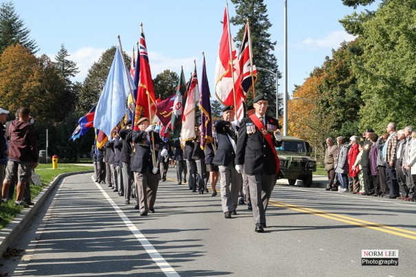 BCPC_ColourGuard-010