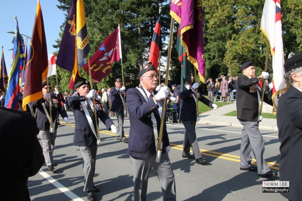 BCPC_ColourGuard-017