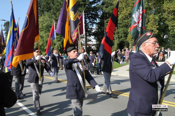 BCPC_ColourGuard-019