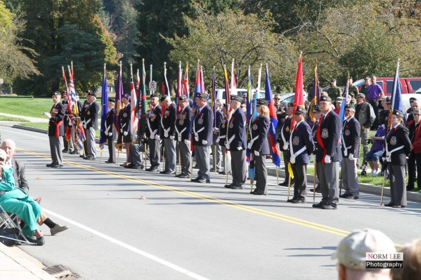 BCPC_ColourGuard-068